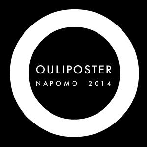 Ouliposter-Badge-Black-300x300