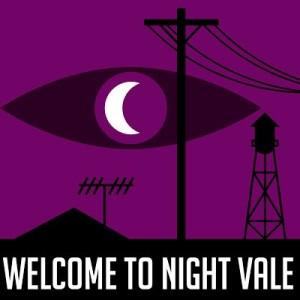 night vale